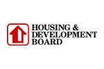 Housing Development Board
