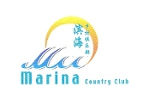 Marina Country Club